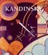 Kandinsky - Übersetzer: Suárez, Daniel