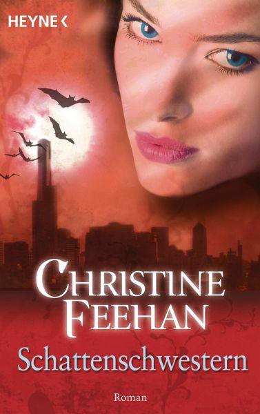 christine 2016 movie download