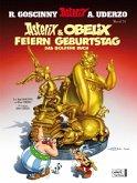 Asterix & Obelix feiern Geburtstag / Asterix Bd.34