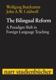The Bilingual Reform