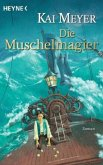 Die Muschelmagier / Wellenläufer-Trilogie Bd.2