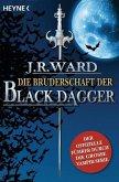 Die Bruderschaft der Black Dagger / Black Dagger Sonderband