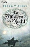 Das Flüstern der Nacht / Dämonenzyklus Bd.2