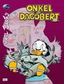Disney: Barks Onkel Dagobert 03
