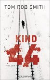 Kind 44 / Leo Demidow Bd.1
