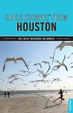 Quick Escapes from Houston PB