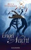 Engel der Nacht / Engel der Nacht Bd.1