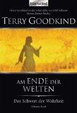 Am Ende der Welten / Das Schwert der Wahrheit Bd.10