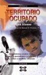 Territorio ocupado - Alonso, Francisco