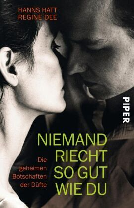 Niemand riecht so gut wie du - Hatt, Hanns; Dee, Regine