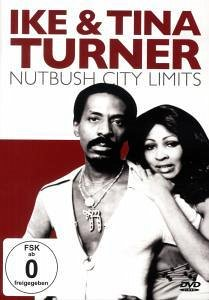 Ike & Tina Turner - Nutbush City Limits - Turner,Ike & Tina
