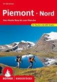 Piemont Nord