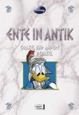 Ente in Antik / Disney Enthologien Bd.3