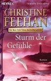 Sturm der Gefühle / Die Drake-Schwestern Bd.7