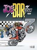 Joe Bar Team Bd.7