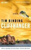 Cliffhanger / Al Greenwood Bd.1