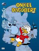 Disney: Barks Onkel Dagobert 04