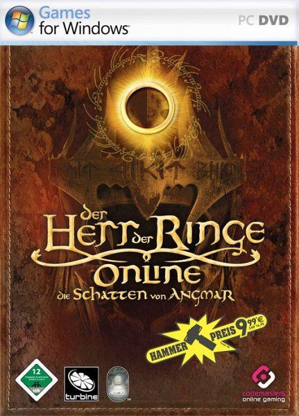 Der Herr Der Ringe Online Download