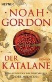 Der Katalane - Bd. 7