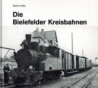 Die Bielefelder Kreisbahnen