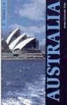 Rumbo a Australia - Coronado Vidal, Amaya