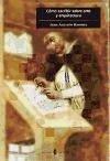Cómo escribir sobre arte y arquitectura : libro de estilo e introducción a los géneros de la crítica y de la historia del arte