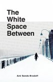White Space Between
