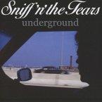Underground (Reissue+Bonus)