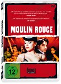 Moulin Rouge CineProject