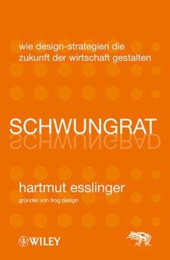Schwungrat - Esslinger, Hartmut