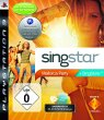 SingStar: Mallorca Party