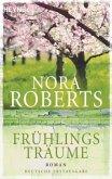 Frühlingsträume / Jahreszeitenzyklus Bd.1