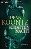 Schattennacht / Odd Thomas Bd.3