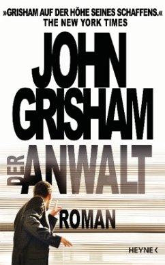 26321437n Der Anwalt – John Grisham