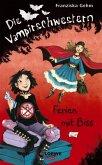 Ferien mit Biss / Die Vampirschwestern Bd.5