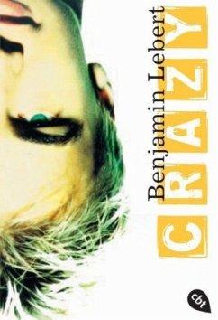Crazy - Lebert, Benjamin