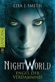 Engel der Verdammnis / Night World Bd.1