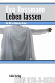 Leben lassen / Mira Valensky Bd.11