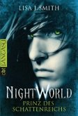Prinz des Schattenreichs / Night World Bd.2
