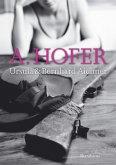 A. Hofer