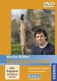 Martin Rütter - Sprachkurs Hund
