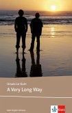 A very long Way