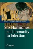Sex Hormones and Immunity to Infection