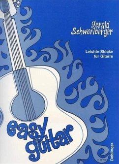 Easy Guitar