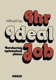 Ihr Ideal-Job