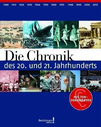 Die chronik des 20 und 21 jahrhunderts buch - Beruhmte architekten des 21 jahrhunderts ...