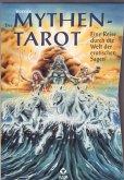 Der Mythen-Tarot