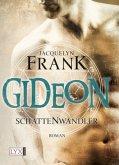 Gideon / Schattenwandler Bd.2
