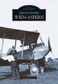 Der Flughafen Wien-Aspern