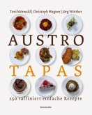 Austro Tapas